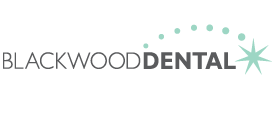 Blackwood Dental | Dentist Blackwood | Family Dentist